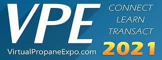 VPE logo-2021-800x300 largest connect le