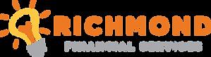 Richmond+Financial+Services+40k-01 logo.