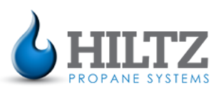 hiltz-logo_orig.png
