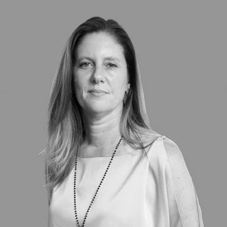 Carolina ALtschwager: Desesperadamente buscando sintonía