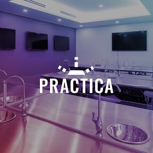 14-practica-2.png