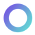 circle-blink_edited.png