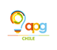 apg-logo-(1).png