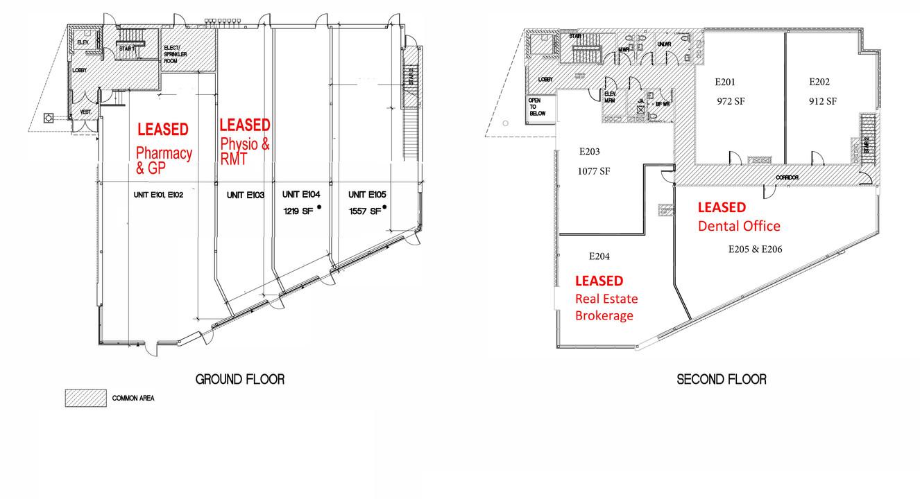 FULL PAD A Floorplan - Aug 2021.jpg