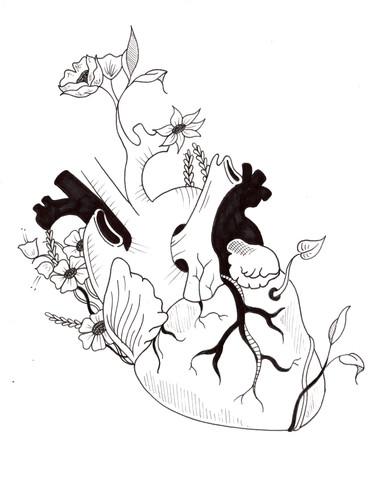 stolen hearts.jpg