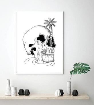 SKULL ISLAND framed.png