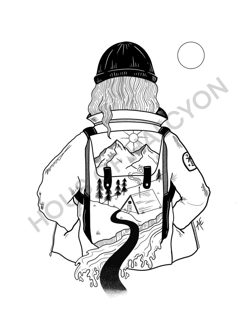 backpacker watermark.jpg