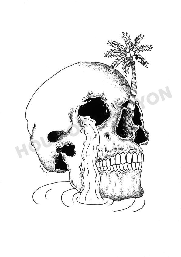 Skull Island watermark.png