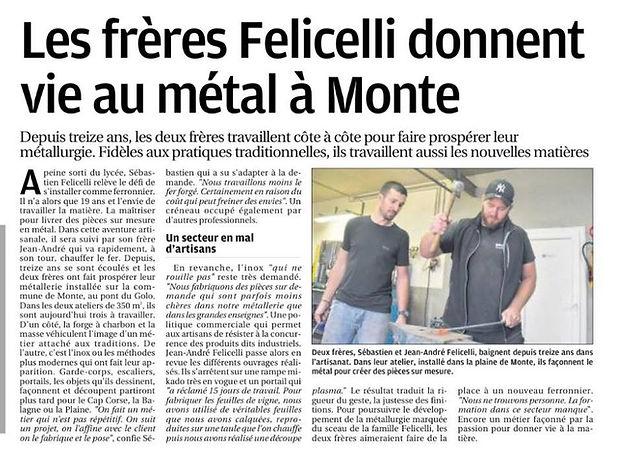 Article Corse-Matin.jpg
