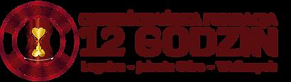 12H_logo_strona11.png