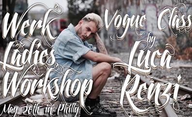 Werk Vogue Luca Renzi.jpg