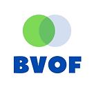 BVOF.png