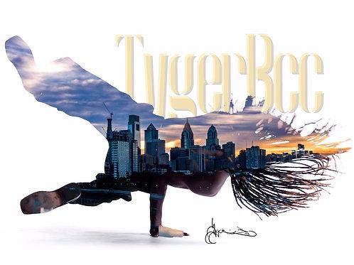 Tyger-Bcc