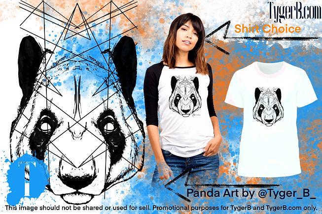 Panda art tygerb tee print.jpeg