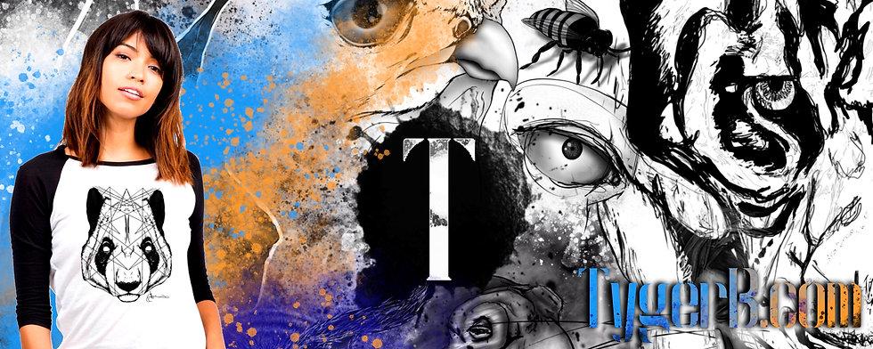 TygerB com collage animal art.jpeg