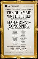 old maid poster.jpg