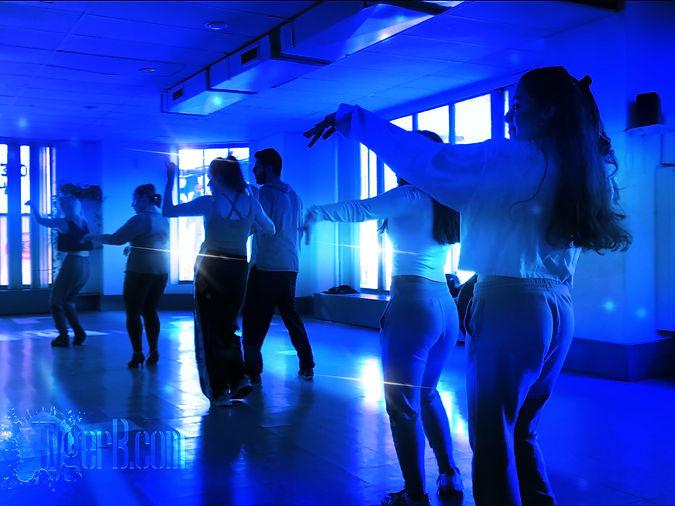 Philly dance class.jpeg