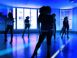 Philadelphia dance class.jpeg