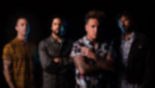 Papa Roach 2020.jpg