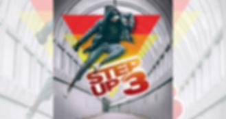 Cinema-Alive_step-up.jpg