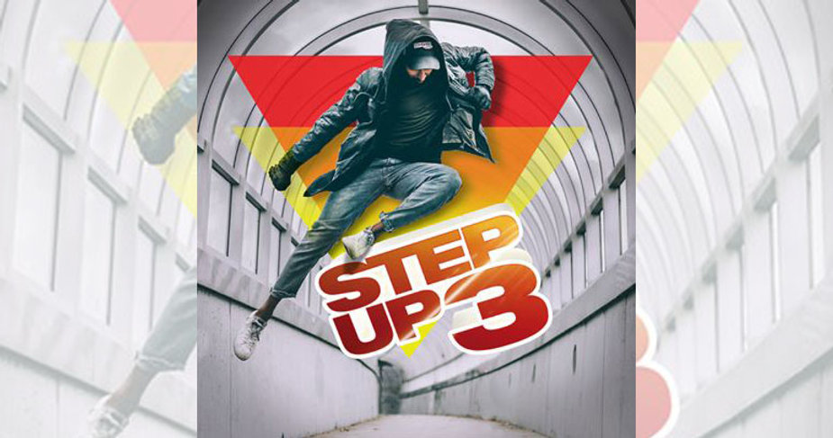 Cinema-Alive_step-up.jpg