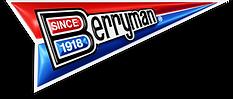 Berryman.png