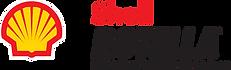 Shell Rotella logo.png