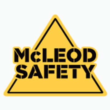 Mcleod safety.png
