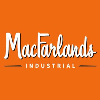 mac-farlands-logo-industrial.png