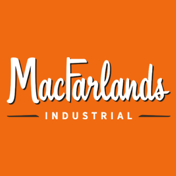 mac-farlands-logo-industrial.png