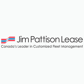 jimpattisonlease.png