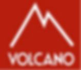 Volcano Construction Services ltd.