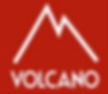 Volcano Construction Services ltd.
