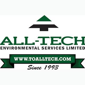 All Tech 2019 Logo.jpg.png