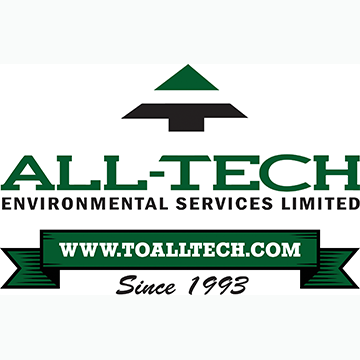 All Tech 2019 Logo.jpg.png