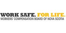 WorkSafeForLife-WCBNS-logo.png