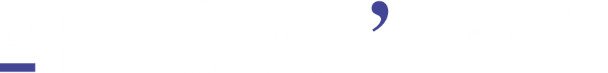 LBP-0218_BPRODS_SET_Horizontal_Reverse_C