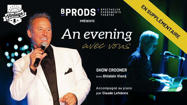 BProds_Facebook_Event_edited.jpg