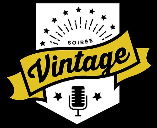 Logo_Vintage.png