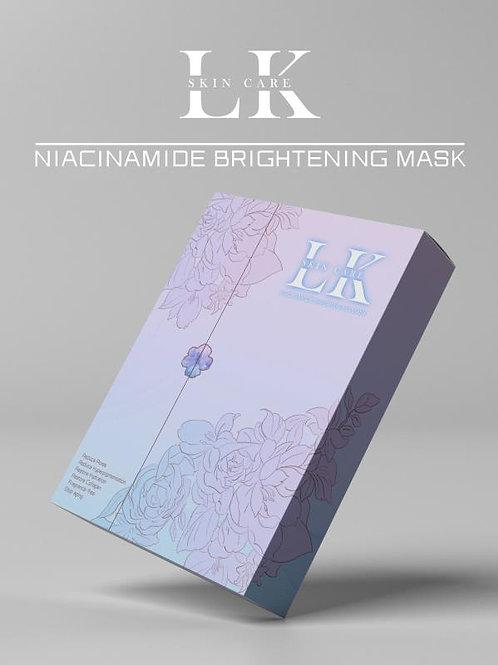 L & K Skincare