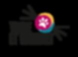 logoT&C_sans_RVB.png