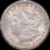 Morgan Dollar 1900.png