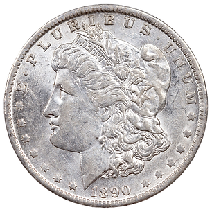 Morgan Dollar 1890.png