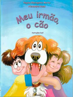 Editora Germinal