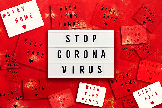 stop-corona-virus-stay-home-stay-safe-an