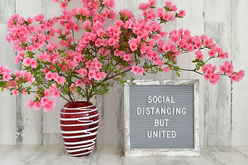 social-distancing-but-united-spelled-out