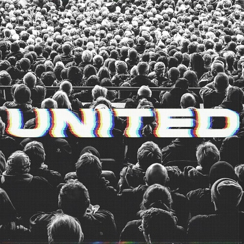 Hillsong United- People