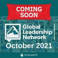 The GLS 2021