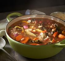 63221_3_NI_Website_Quinoa_Soup.png