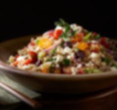 63221_3_NI_Website_Greek_Salad.png